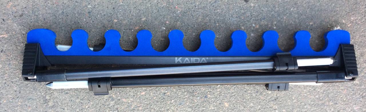 Подставка для удилищ Kaida А29-1-9, фото 2