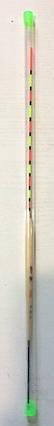 Поплавок бамбук 1g в колбе, фото 2