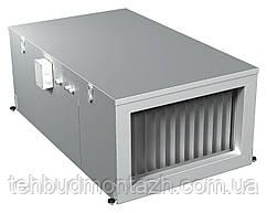 Подвесная приточная установка Вентс ПА 01 Е