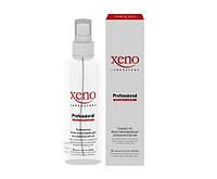 XENO LABORATORY Сыворотка Антицеллюлитная для аппаратной косметики: дарсонваль, ионофорез, ультрафонофорез 4820027590188