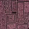 Гобелен обивочная ткань мебельная ткань ширина 150 см сублимация 2042