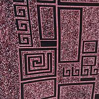 Гобелен обивочная ткань мебельная ткань ширина 150 см сублимация 2042, фото 1