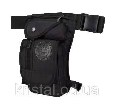 """Чоловіча сумка 17*30 см серії """"Premium 2""""№3682"""