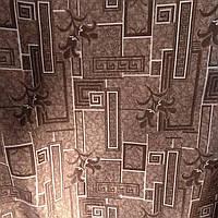 Гобелен обивочная ткань мебельная ткань ширина 150 см сублимация 2043, фото 1