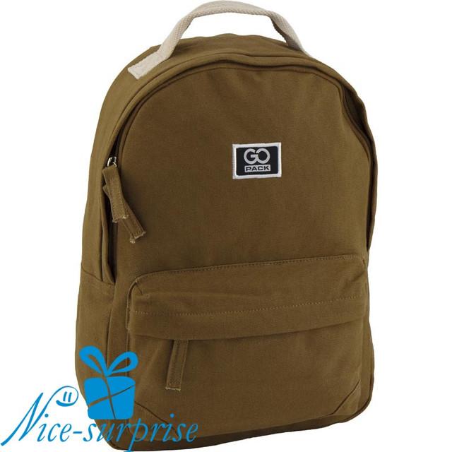 купить рюкзак для школы в Киеве