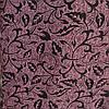 Гобелен обивочная ткань мебельная ткань ширина 150 см сублимация 2044