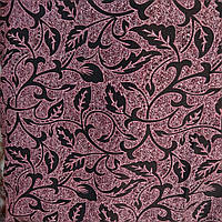 Гобелен обивочная ткань мебельная ткань ширина 150 см сублимация 2044, фото 1