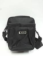 22d2273a928e Мужские сумки и барсетки текстильные в Украине. Сравнить цены ...