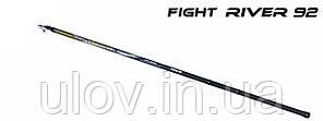 Удилище Fishing ROI Bolognese 9216 Fight River 600 5-20gr