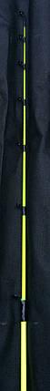 Спиннинг Premier 2,7 метра, тест 200 гр, фото 2