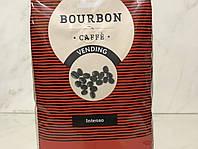 Кофе Зерно Lavazza Bourbon 1 кг