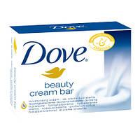 Крем-мыло Dove Beauty Cream 2x100 гр