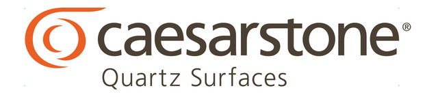 Caesarstone - логотип