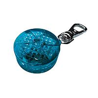 Брелок Trixie мигающий d=3,5 см (пластик)