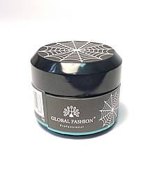 Гель павутинка Global white 5 грам