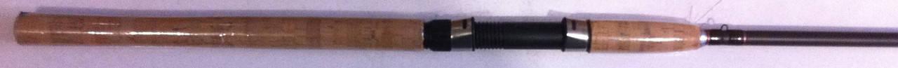 Спиннинг CROCODILE 1,80 м. Тест: 10-30 гр, фото 2