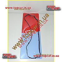 Прокладка клапанной крышки Renault Clio III 1.2i 16v 05- Corteco 440239P