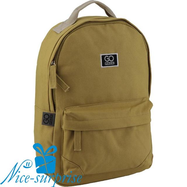 купить рюкзак для школы в Одессе
