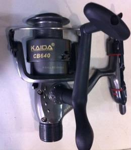 Катушка Weida Cobra CB-640