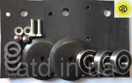 Рем комплект дозатора ПК-20