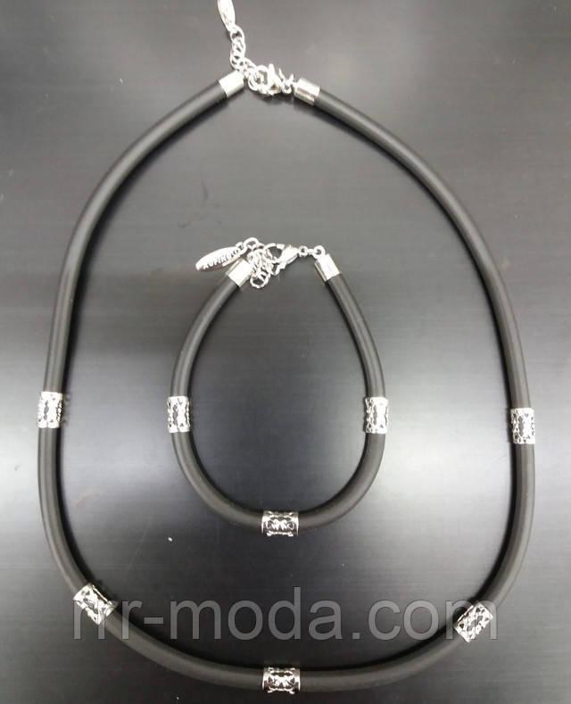 Ювелирная мужская бижутерия RRR, мужские браслеты.