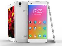 Cмартфон Elephone G7. Камера 13.0MP. Две SIM-карты. Интернет магазин смартфонов. Код : КТД44