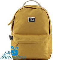 Подростковый школьный рюкзак GoPack GO19-147M-4 (5-9 класс), фото 1