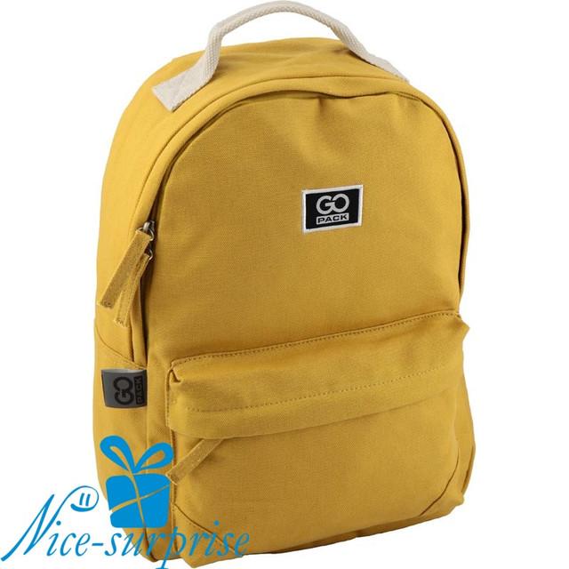 купить рюкзак GoPack недорого