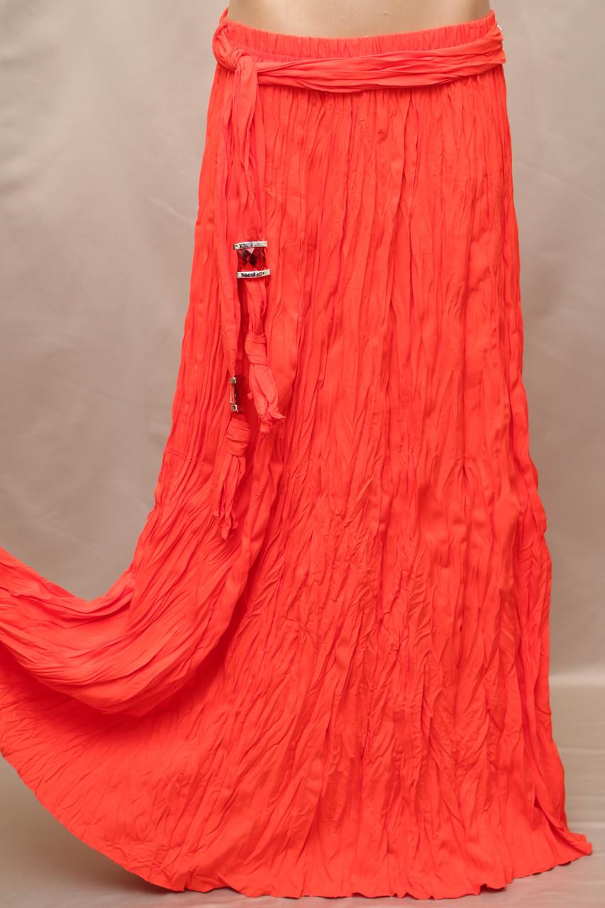 84ebfea279d Юбка в пол макси Турция штапель летняя цвета в ассортименте -  Оптово-розничный интернет-