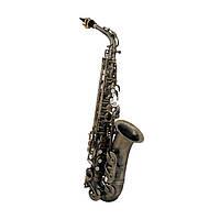 Gewa Roy Benson AS-202A альт - саксофон Еb