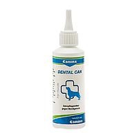 Средство для ухода за полостью рта Canina «Dental Can» 100 мл
