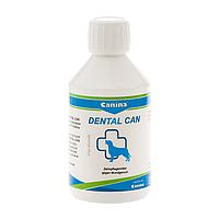 Средство для ухода за полостью рта Canina «Dental Can» 250 мл
