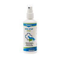 Спрей для кошек и собак Canina «Dog Stop Forte» 100 мл (против половой охоты)