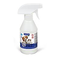 Спрей для кошек и собак Природа ProVET «Инсектостоп» 250 мл (от внешних паразитов)