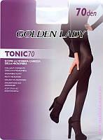 Golden lady Tonic 70 Den