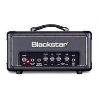 """Blackstar HT-1RH ламповый усилитель """"голова"""" для электрогитары, 1Вт"""