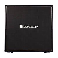 Blackstar HT-412А Venue  гитарный кабинет