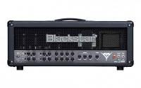 "Blackstar S1-200 Blackfire GUS-G ламповый усилитель ""голова"" для электрогитары, 200Вт"