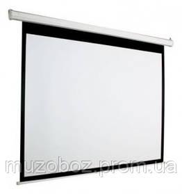Экран для проекторов AV Screen 3V100MEV