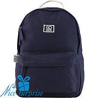 Подростковый рюкзак для школы GoPack GO19-147M-5 (5-9 класс), фото 1