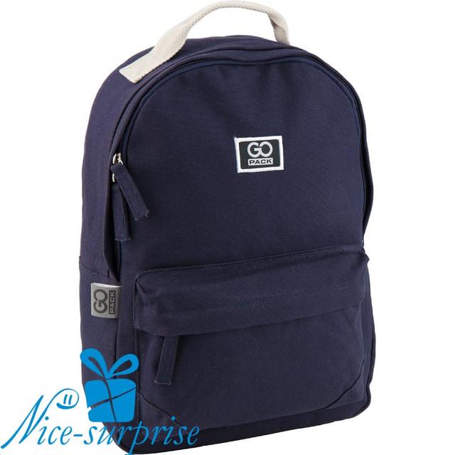 купить рюкзак для школы в Харькове