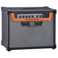 """Roland GA112 концертный комбоусилитель для электрогитары, 100 Вт, 1х12"""""""