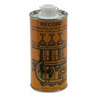Gewa Record VE12 полироль для металлических поверхностей