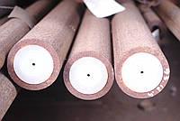 Труба бесшовная 93х12,5 мм 25Г2 ГОСТ 8732, фото 2