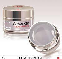 Гель Cosmolac Clear Perfekt 50 мл