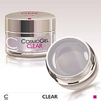 Гель Cosmolac Clear прозрачный 15 мл