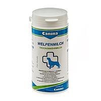 Заменитель молока для собак Canina «Welpenmilch» 150 г