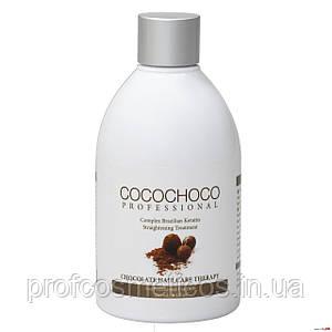 Кератин Cocochoco Original, 250мл