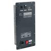 """BIG 18"""" built-in amplifier усилитель мощности, 500 Вт, 4 Ом"""