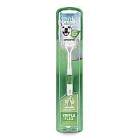 Зубная щётка TropiClean «Fresh Breath»